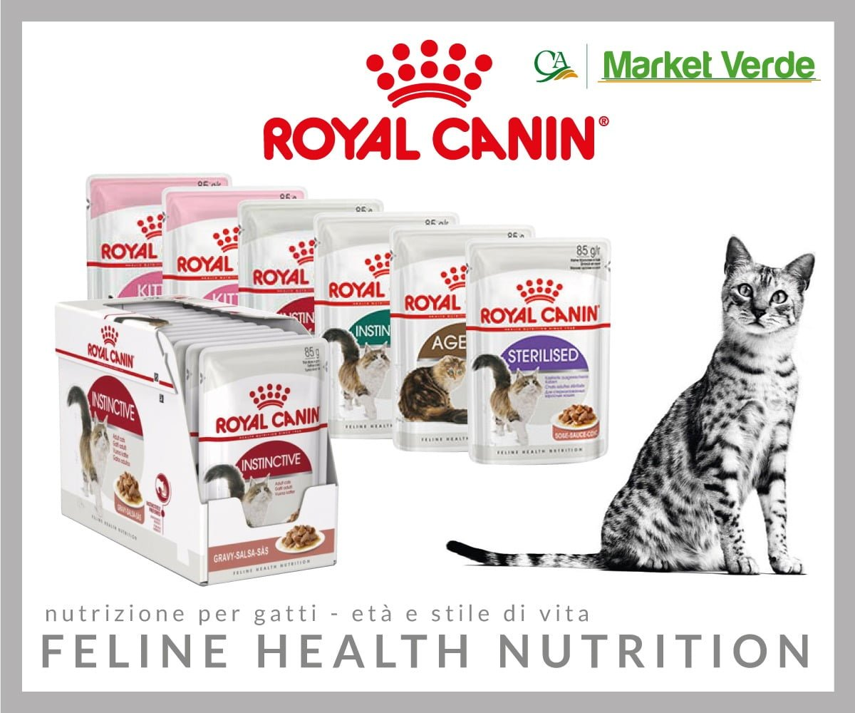 2019-10-PROMO-ROYAL-feline-care-nutrition